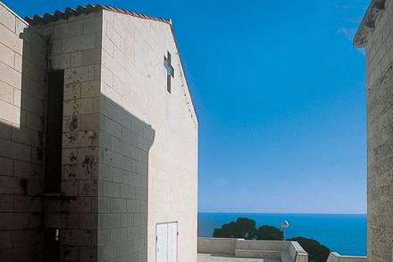 Szent Péter plébániatemplom, Dubrovnik