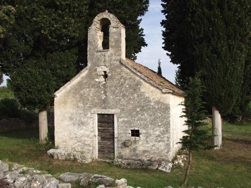 Illés próféta temploma