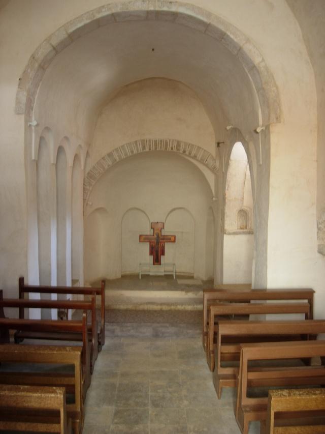 Stari Grad legrégebbi és legjelentősebb műemléke a Szent János (Sv. Ivan) templom.
