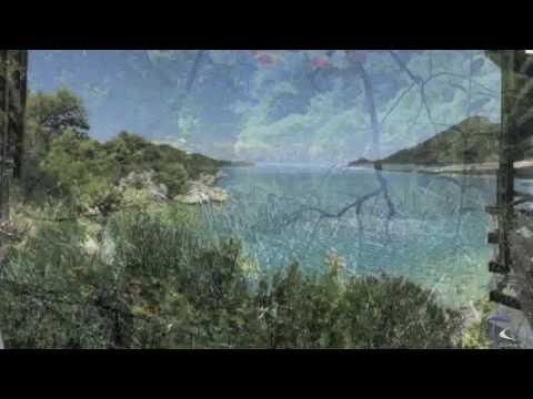 Mljet-sziget - Fotók a Mljet-szigetről