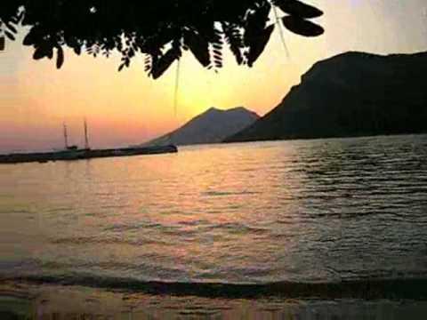 Zuljana - A nyugalom és szépség oázisa 2. rész