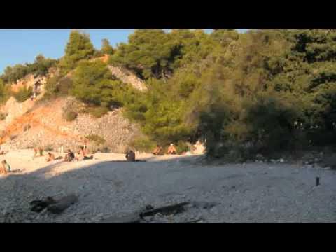 Racisce - Racisce videó