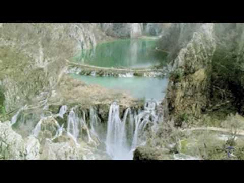 Risnjak Nemzeti Park - Risnjak Nemzeti Park képek